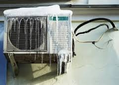 Tips For Storing Your Air Conditioner Over Fall Amp Winter